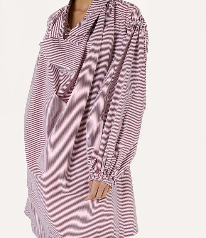 Garret Dress 4