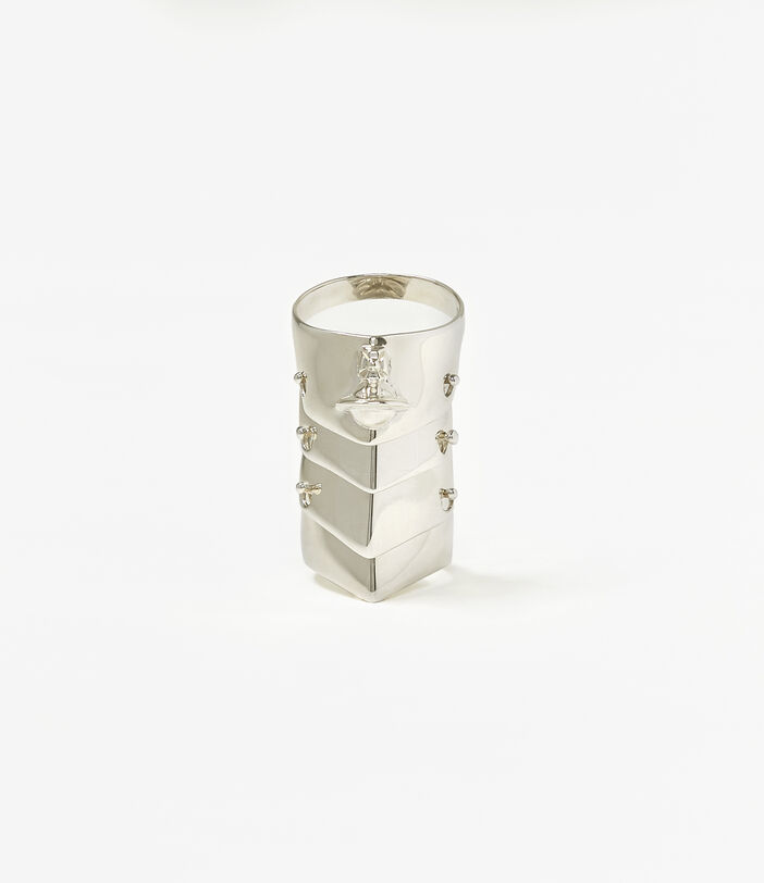 Armour Ring 1