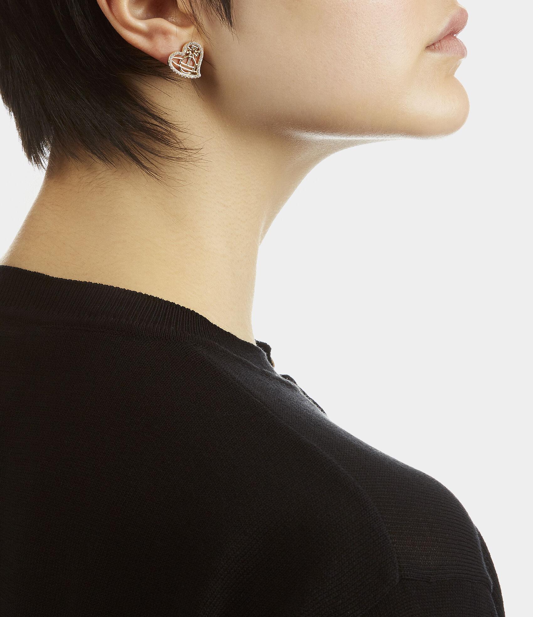 75309a6da Vivienne Westwood Earrings | Women's Jewellery | Vivienne ...