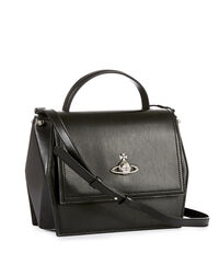Cambridge Handbag 42020020 Black