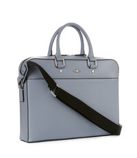 Kent Document Case 44040001 Blue