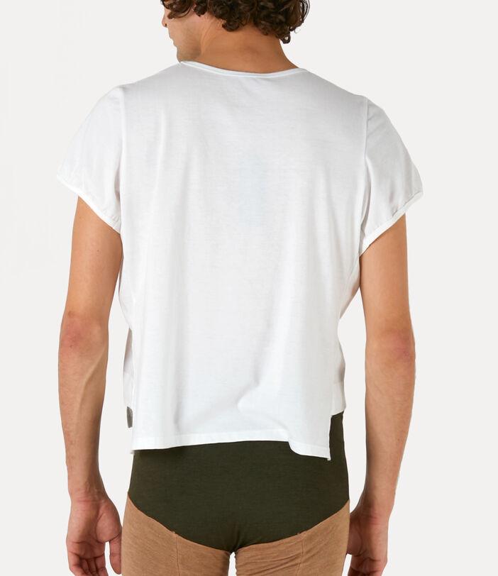 Cocotte T-shirt 8