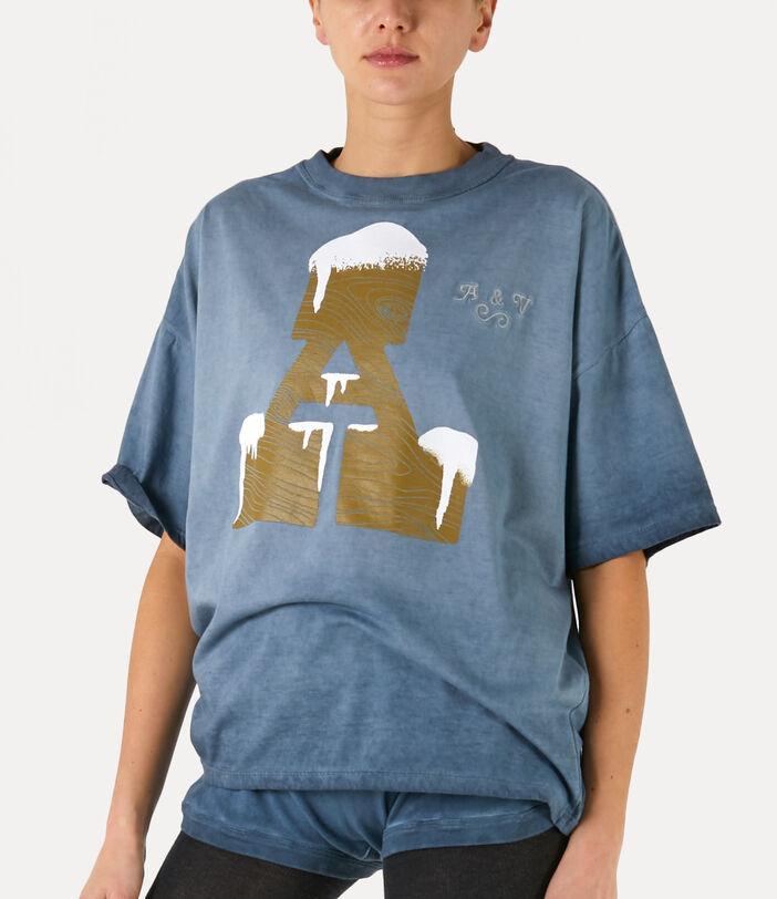 Andreas T-Shirt 6