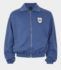 Action Man Sweatshirt Blue