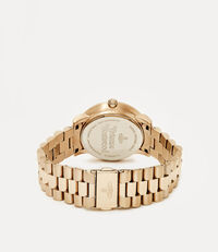Shoreditch Watch Rose Gold
