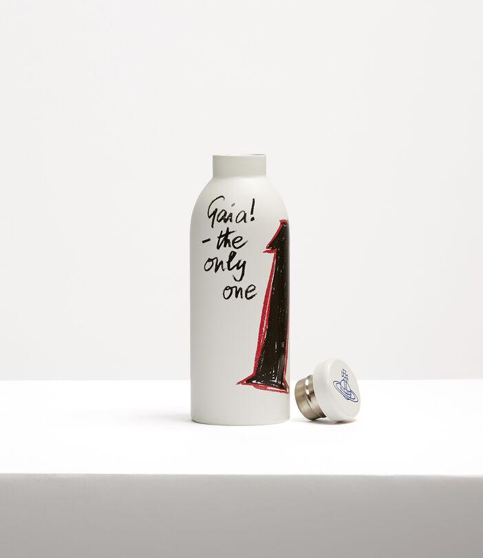 Gaia Clima Bottle 3
