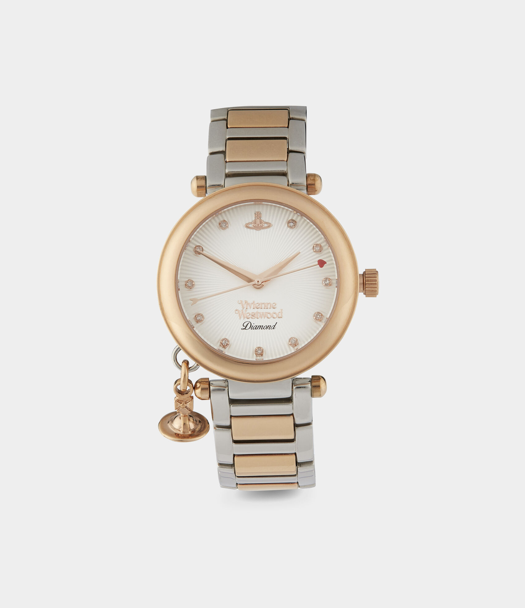 b1a177e2a22 Vivienne Westwood Women's designer Watches   Women's jewellery ...
