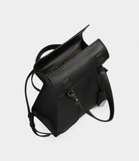 Kelly Medium Handbag Black