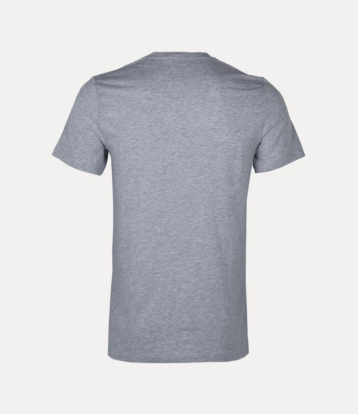 Three-Pack T-shirt 6