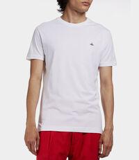 Peru T-Shirt White