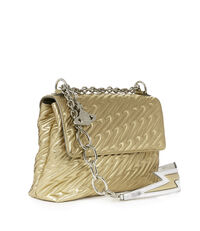 Coventry Large Handbag 42030031 Gold