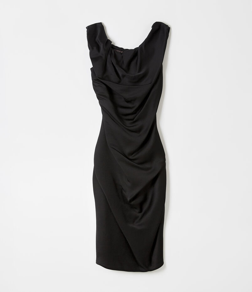 61d19f07cea95f Dresses | Women's Clothing | Vivienne Westwood