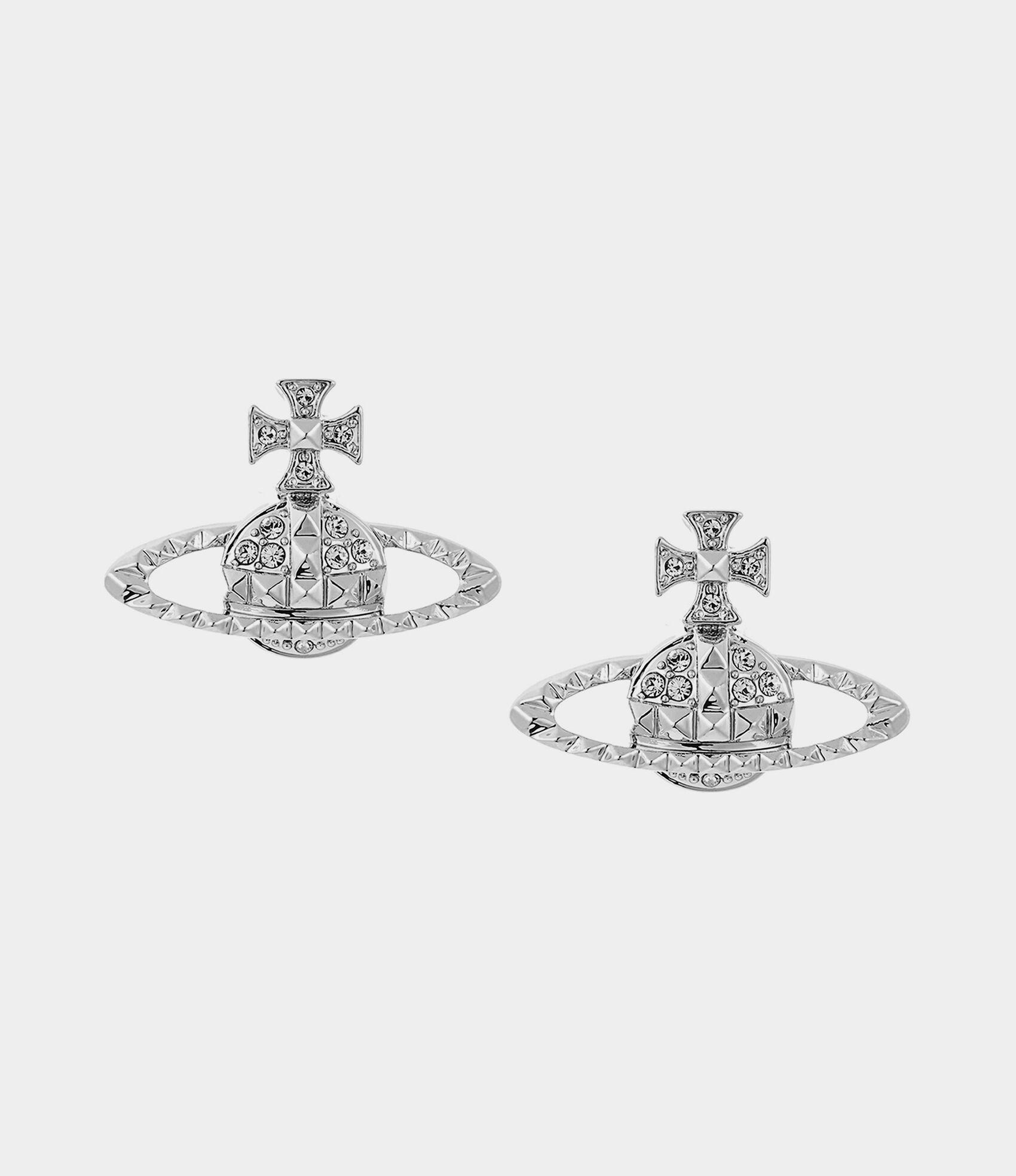 30711cf229b Vivienne Westwood Earrings | Women's Jewellery | Vivienne ...