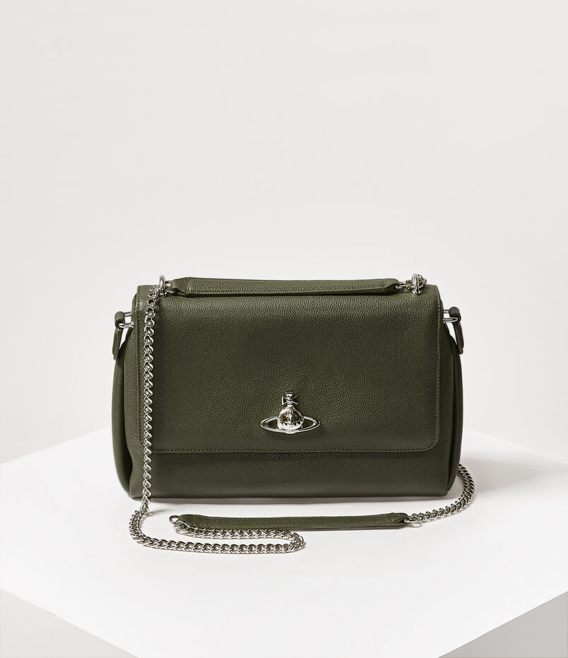 e1ed06e70 Women's Designer Crossbody Bags | Women's CrossBody Bags | Vivienne ...