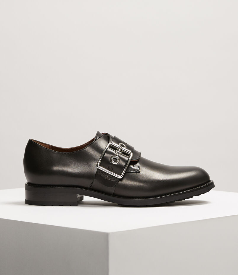 Mens Designer Shoes Men Vivienne Westwood