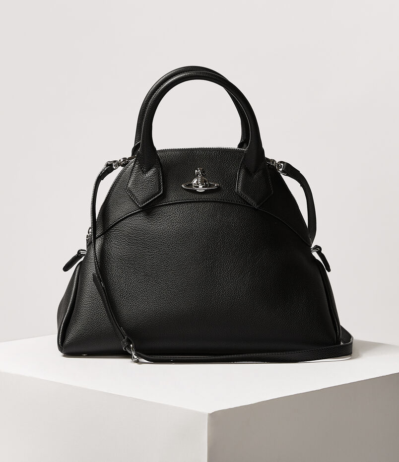 06374d96a1f1 Bags | Women's Bags | Vivienne Westwood