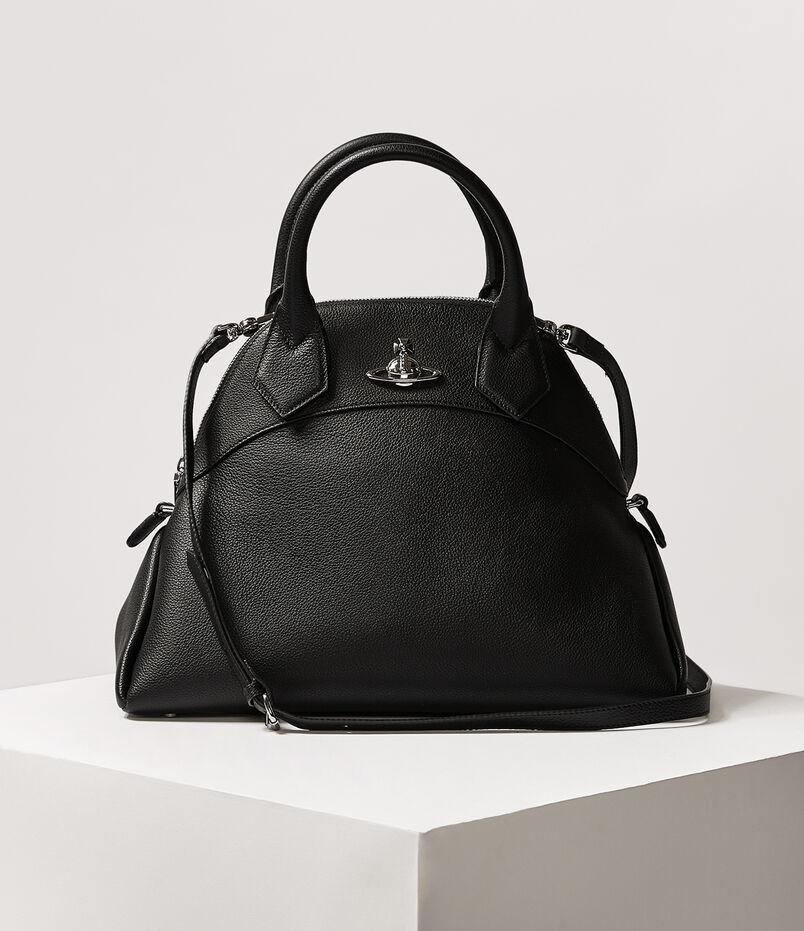 945df59cc7 Bags | Women's Bags | Vivienne Westwood