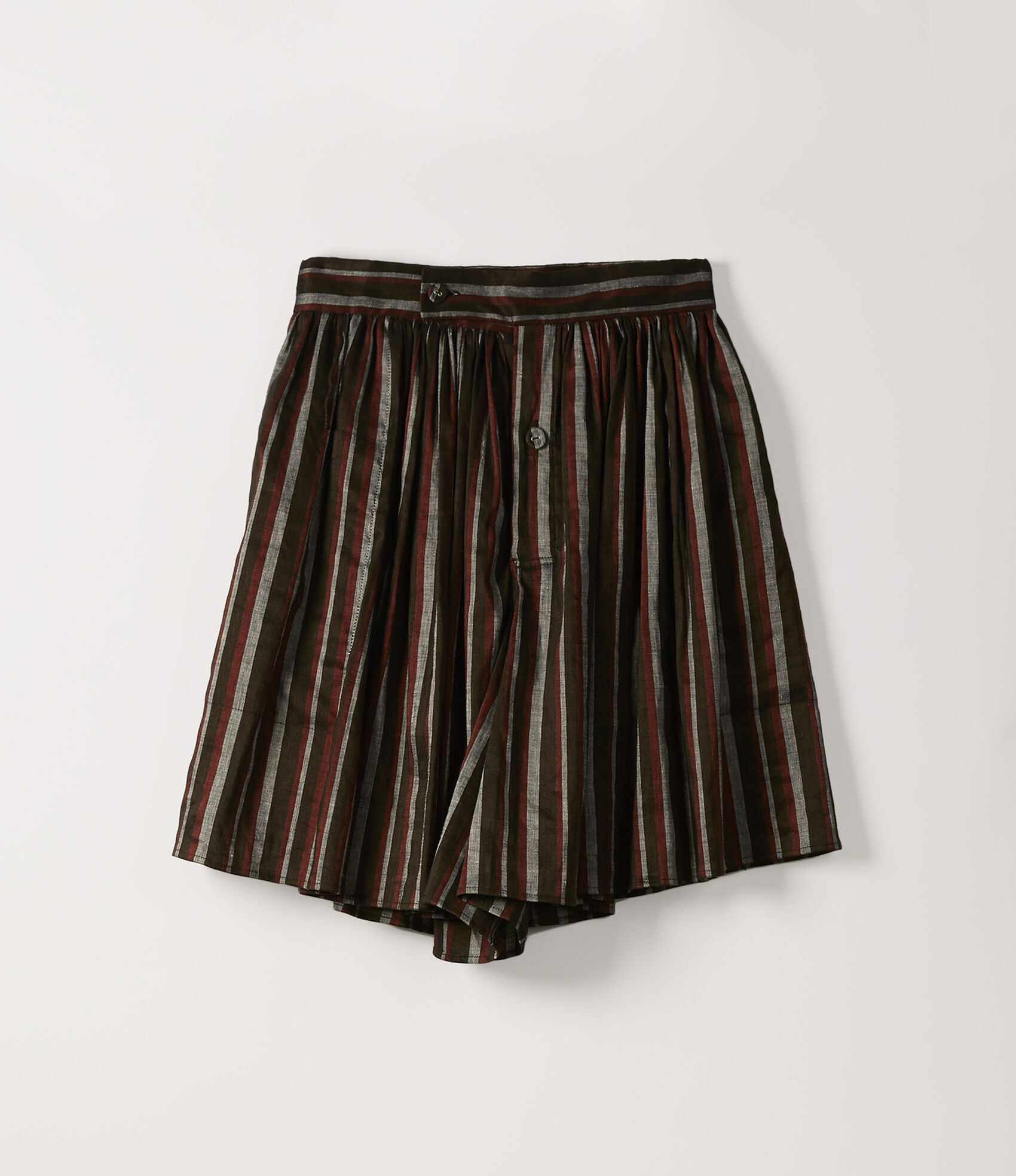 f6e68fdc01de Vivienne Westwood Trousers and shorts | Women's Clothing ...