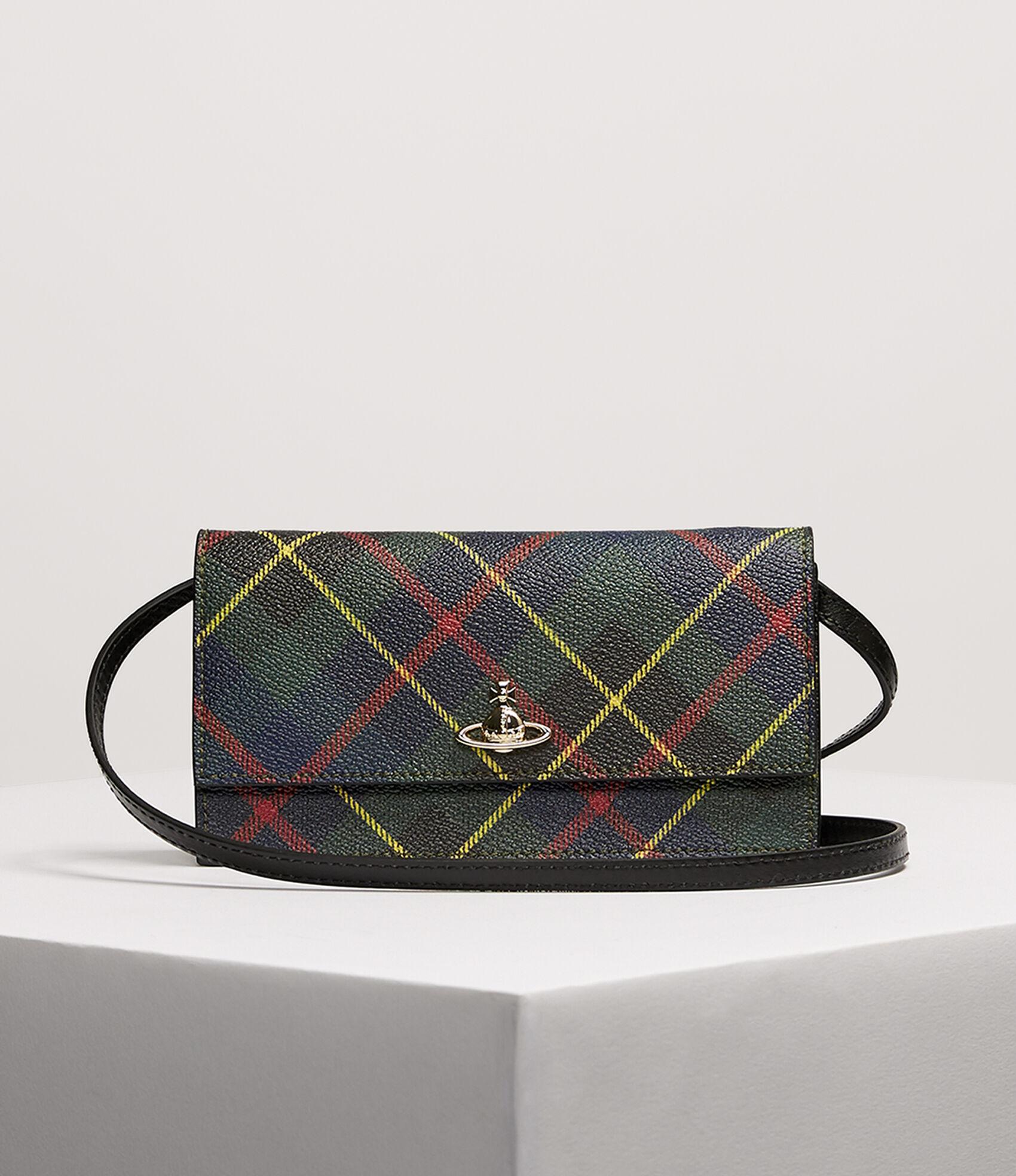 9d3c758a03 Vivienne Westwood Women's Designer Crossbody Bags | Women's ...
