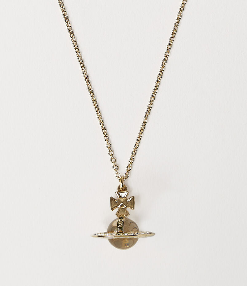 04b1e50c06 Necklaces | Women's Jewellery | Vivienne Westwood