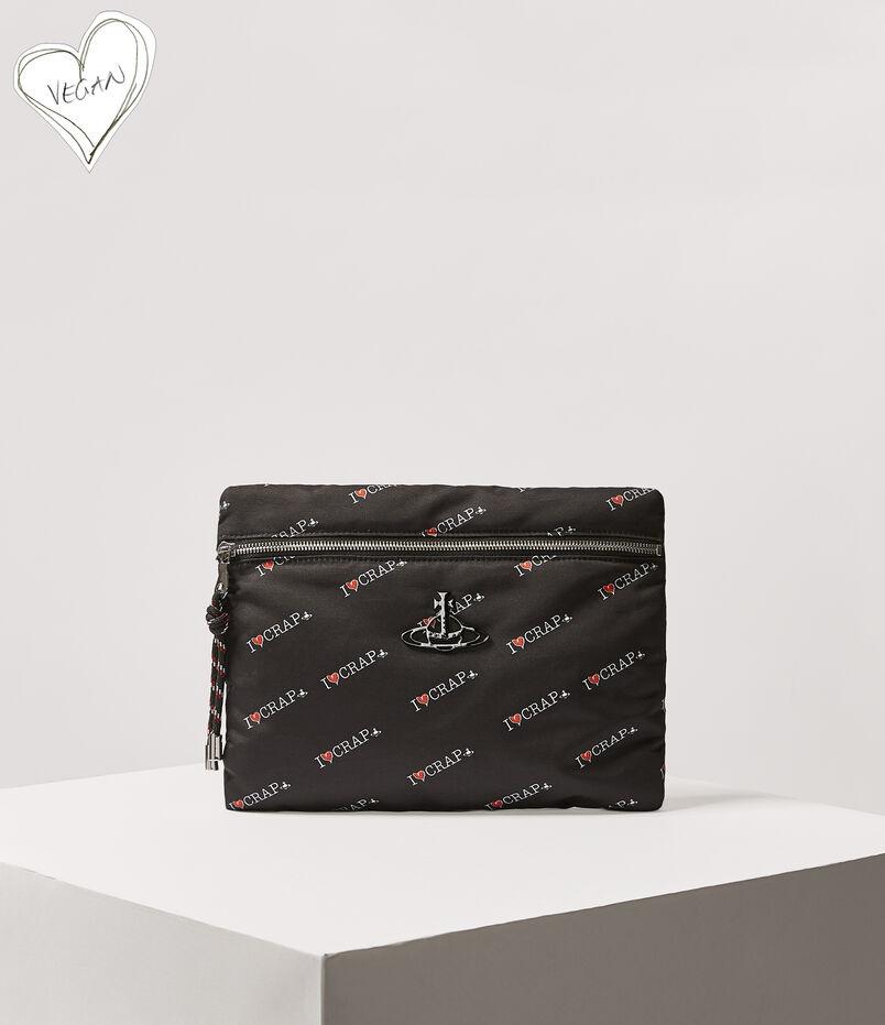 9836065ae1f Bags | Women's Bags | Vivienne Westwood
