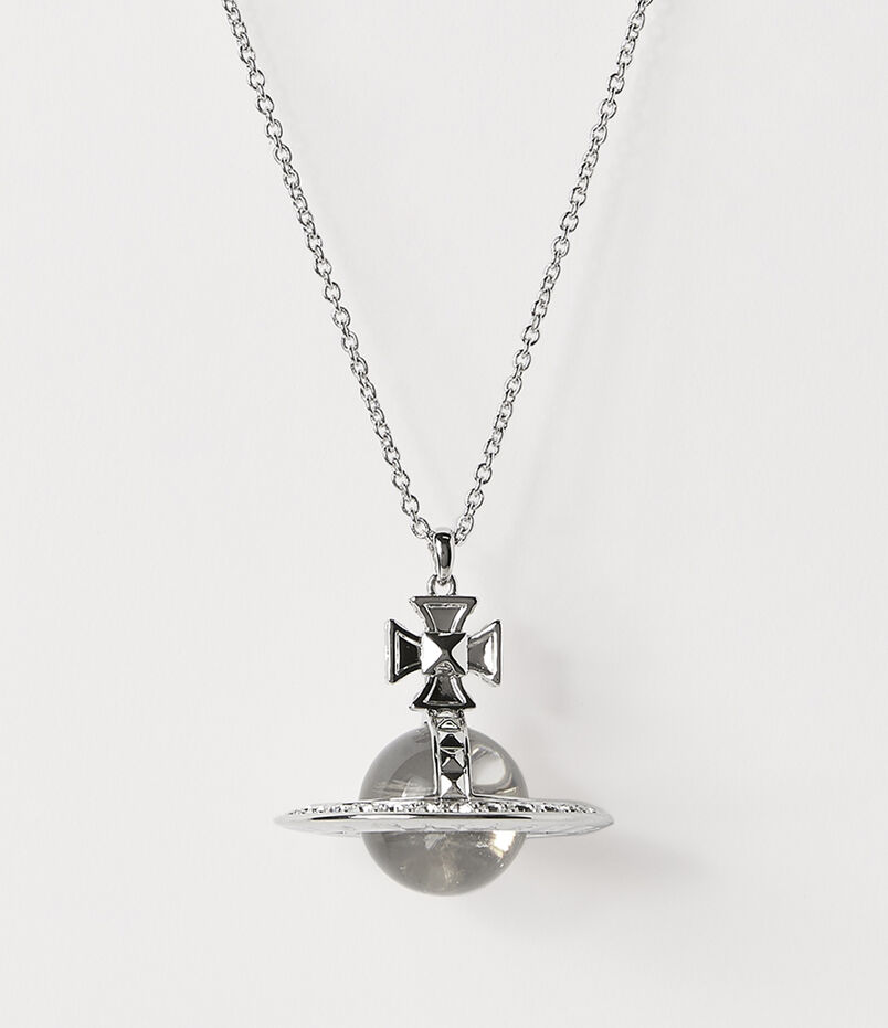 e7a495d3233333 Necklaces | Women's Jewellery | Vivienne Westwood
