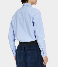 Classic Shirt Blue