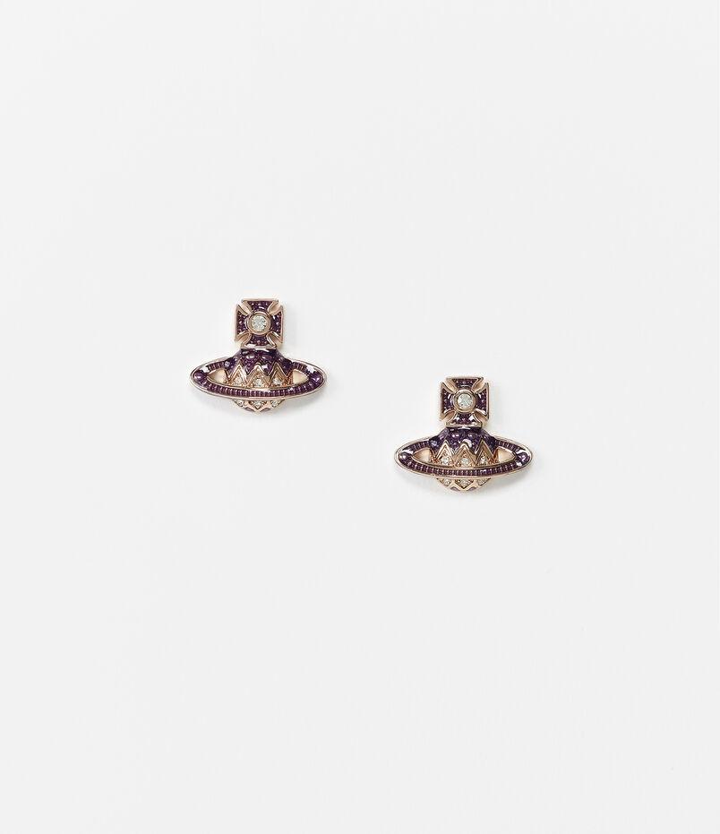37741a6210bb8 Jewellery | Women's Jewellery | Vivienne Westwood
