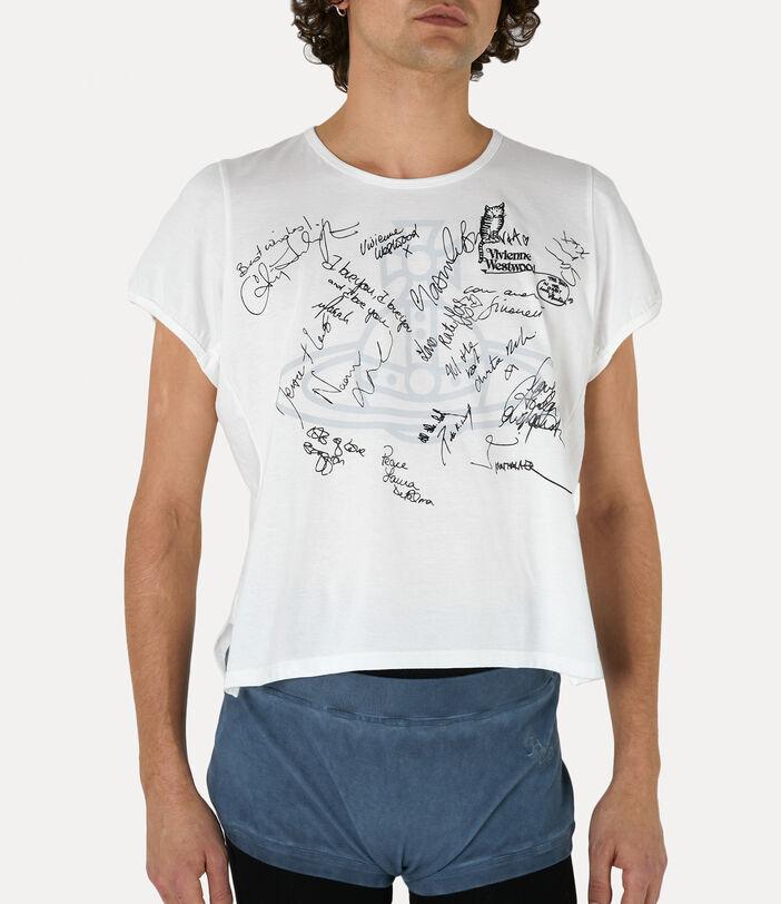 Iris T-Shirt 5