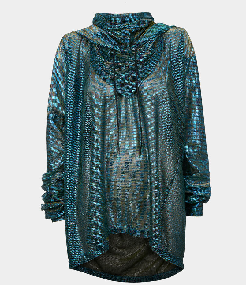 Designer T Shirts Polos Men S Clothing Vivienne Westwood
