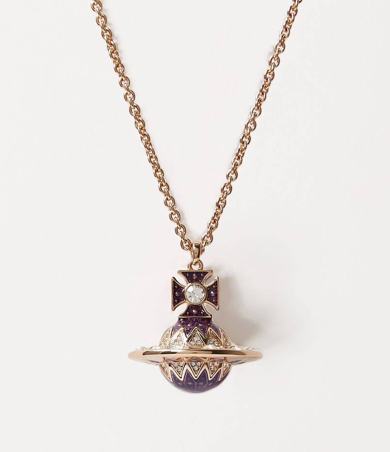 1f79c7f7f5 Jewellery | Women's Jewellery | Vivienne Westwood