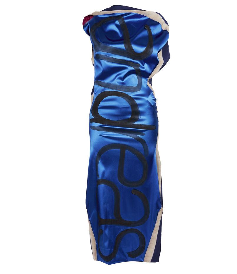 Women\'s Designer Dresses | Vivienne Westwood