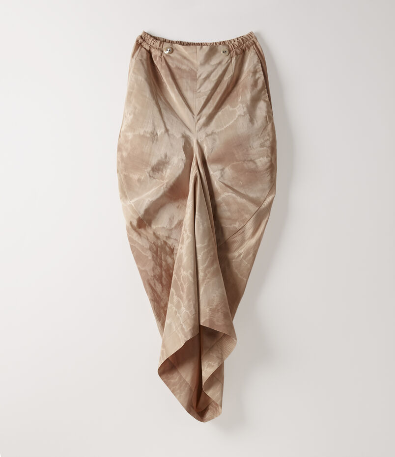 cfe7598e9c1 Women s Designer Clothing