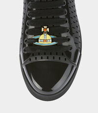 Sneakers Orb Black