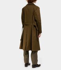 Kendall Coat