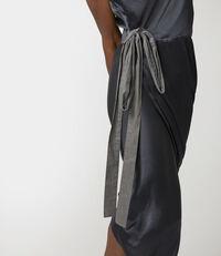 Vian Dress Lead