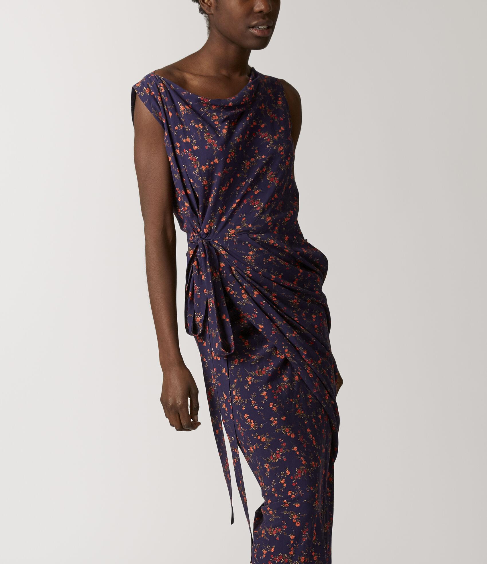d4f6b17dd9a73 Vian Dress Multi | Women's Dresses | Vivienne Westwood