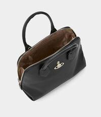 Balmoral Handbag 42020023 Black