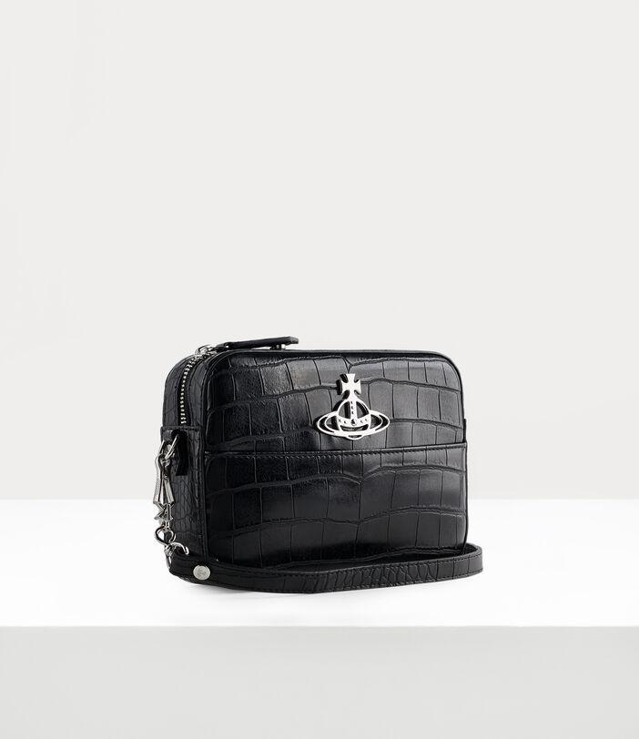 Johanna Crossbody Bag 3