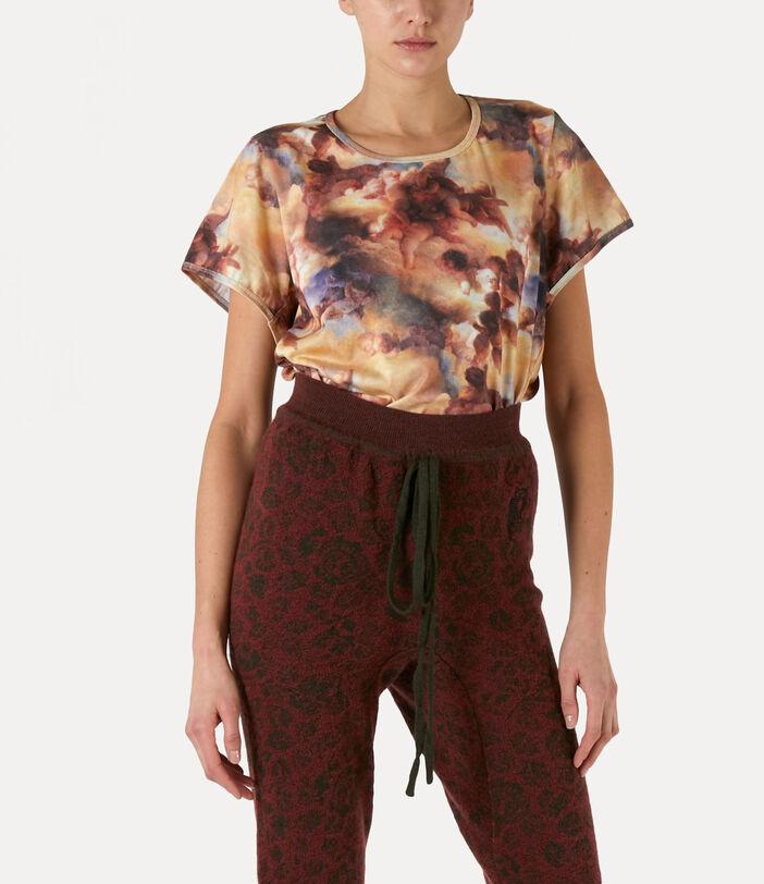 Cherubs Multicolour T-Shirt 3