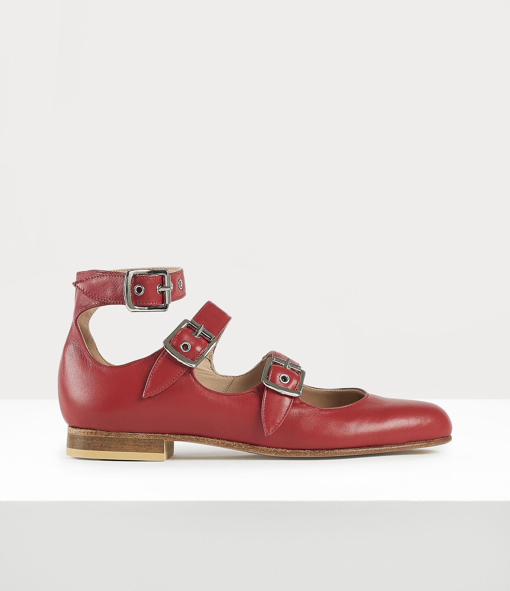 Men's Loafers | Vivienne Westwood