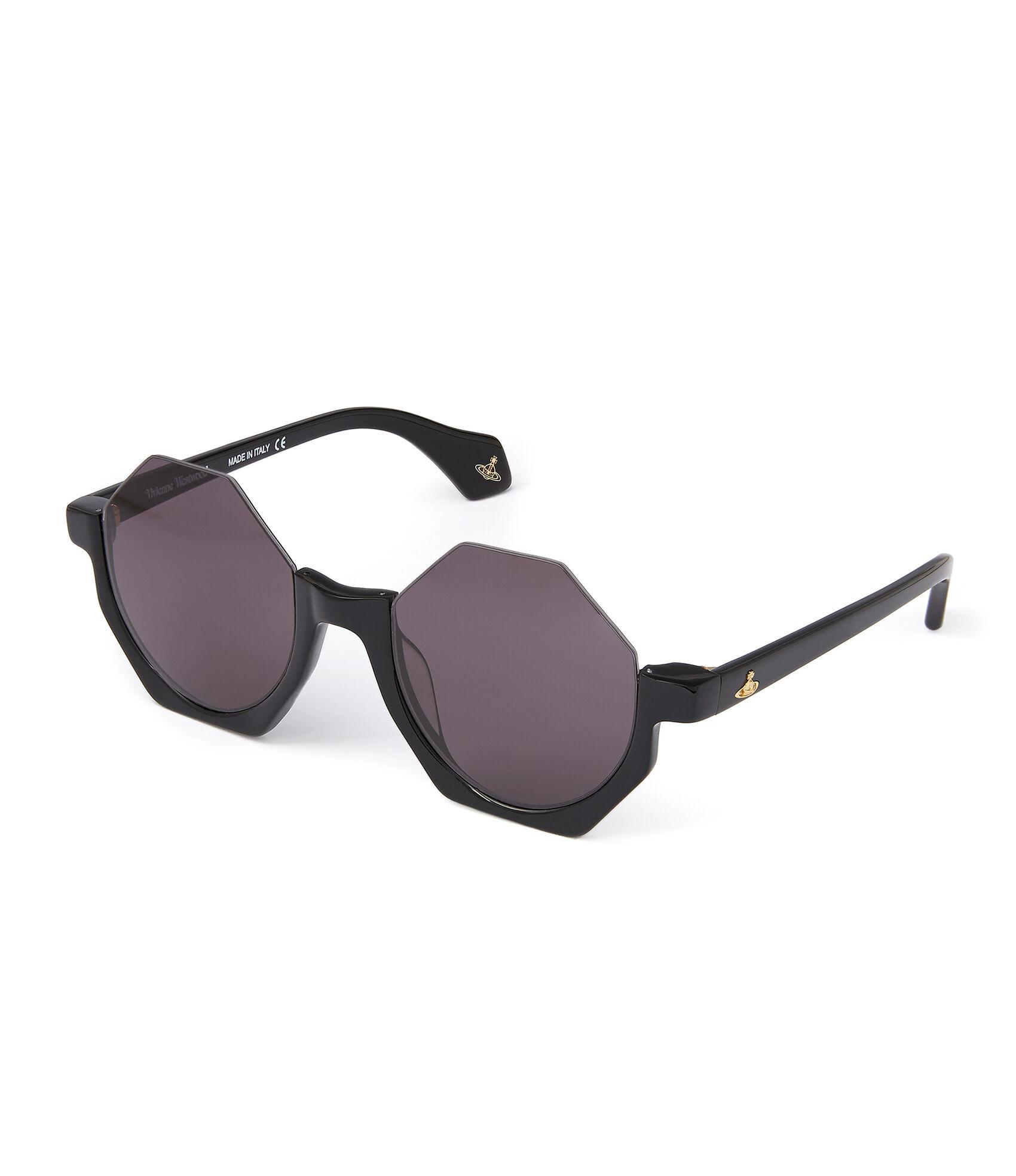 f52296bff01d Vivienne Westwood Women's Designer Sunglasses   Vivienne ...