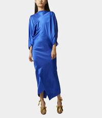Long Infinity Dress