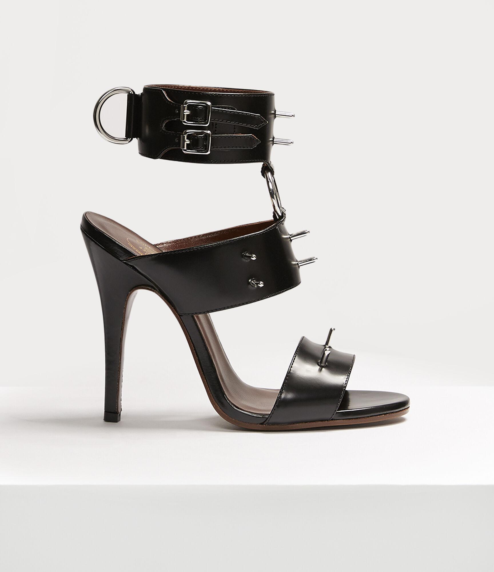 Vivienne Westwood Sandals | Women's