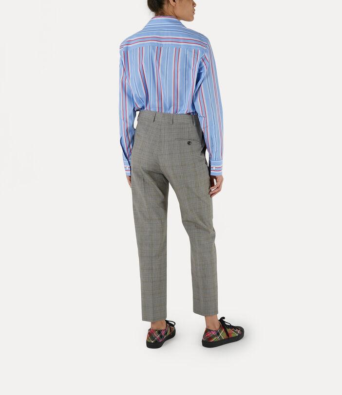 Geroge Trousers 3