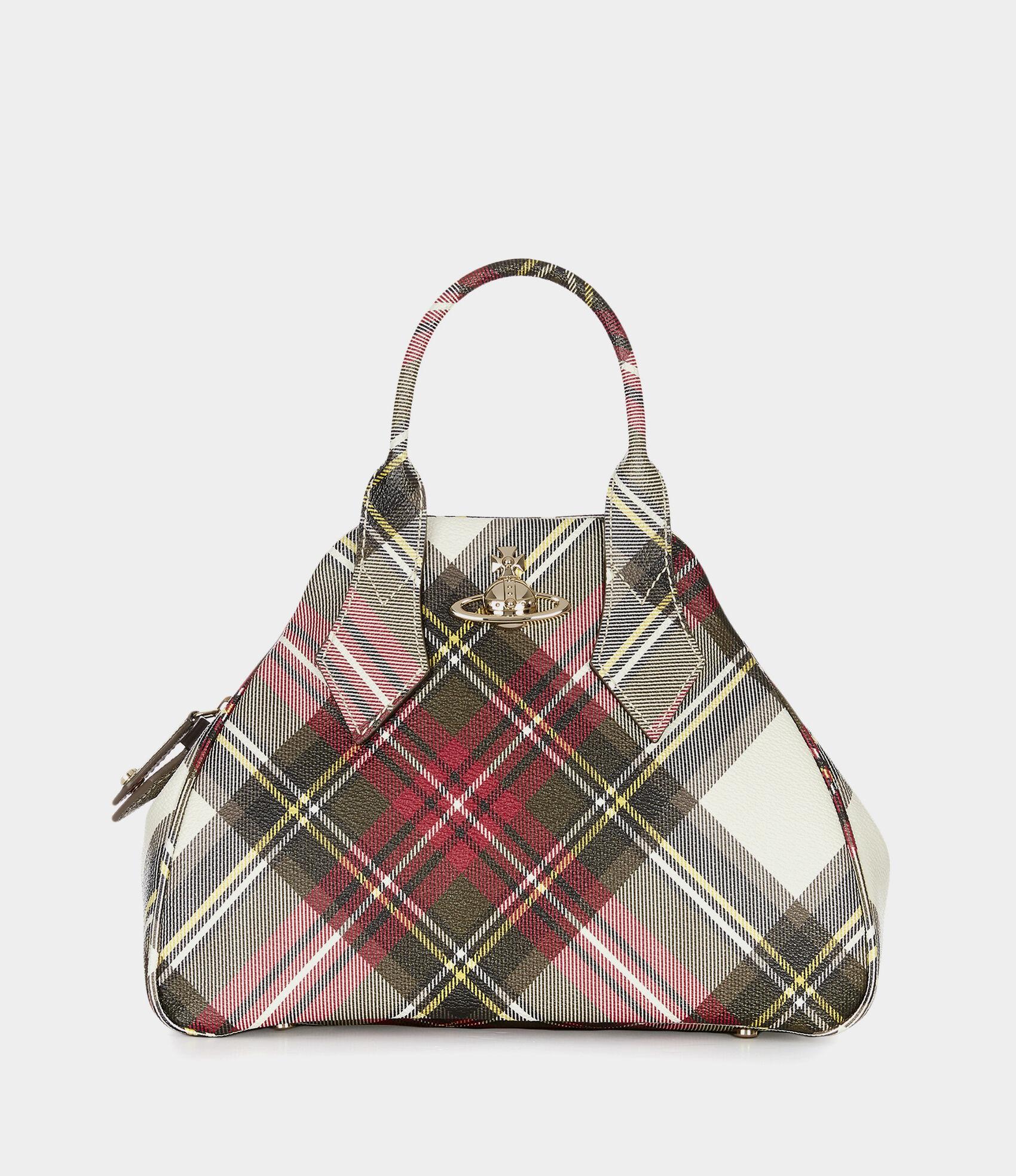 e1484c9a89 Derby Medium Yasmine | Women's Handbags | Vivienne Westwood