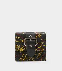 Small Alex Handbag Multi