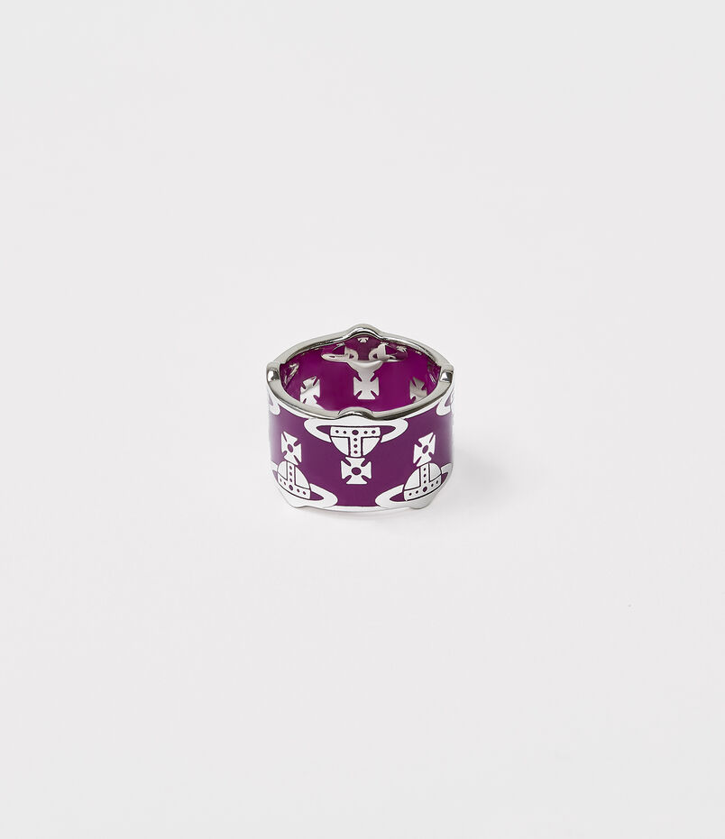 0d0f6ce49 Jewellery | Women's Jewellery | Vivienne Westwood