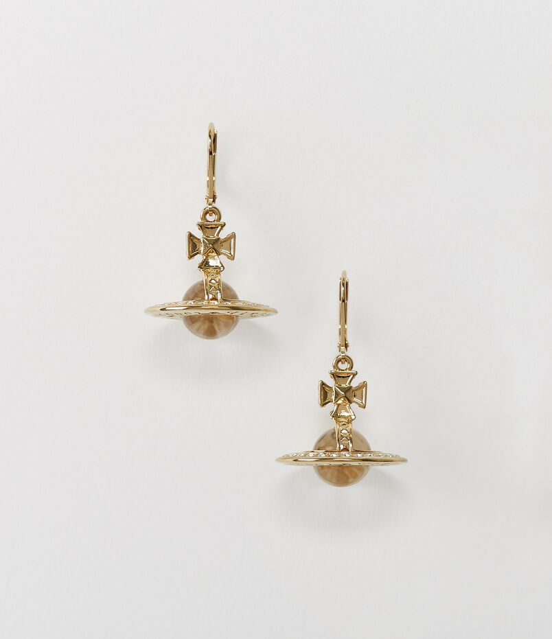 ac67ff699803b1 Earrings | Women's Jewellery | Vivienne Westwood