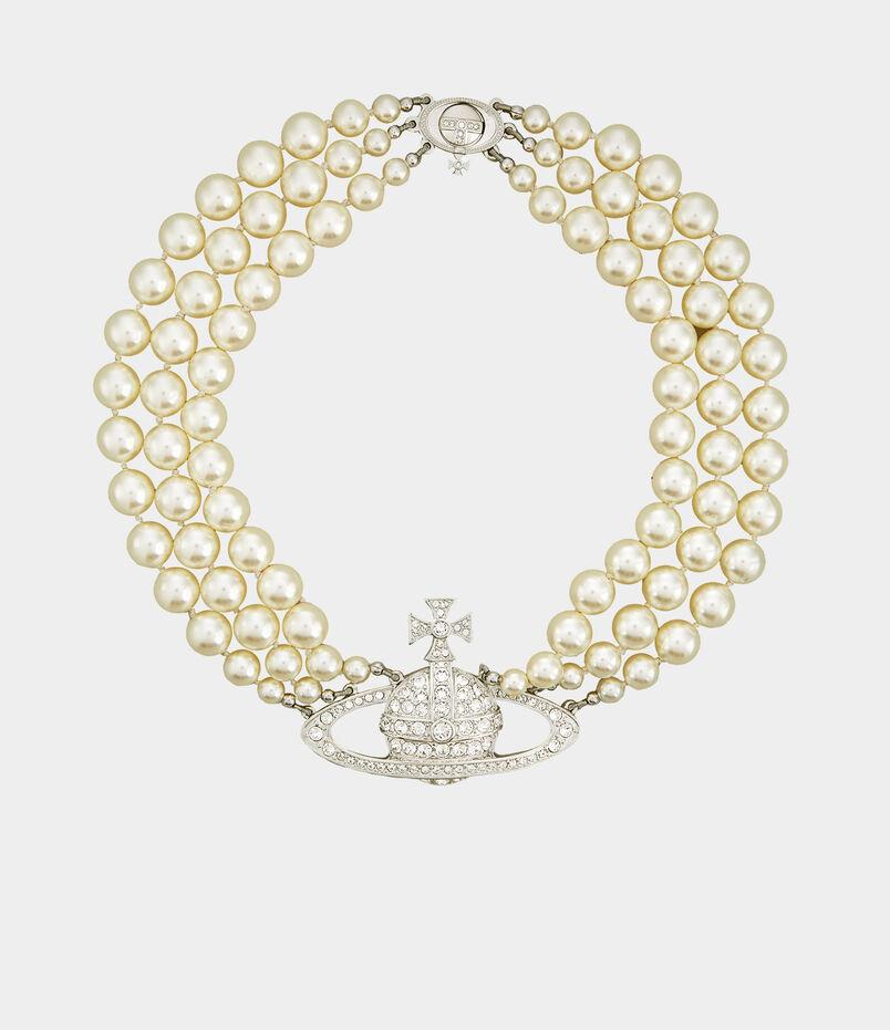Women S Designer Jewellery Vivienne Westwood